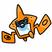Origamibox's avatar