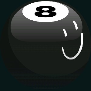 TAK gamer's avatar