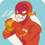 TheFlashS04's avatar