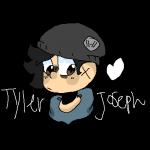 Kitkat tot's avatar