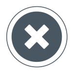 Blanknblack's avatar