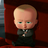 Yashbro's avatar