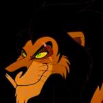 SkazaKL's avatar