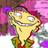 Notsew's avatar