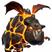 Underredded's avatar