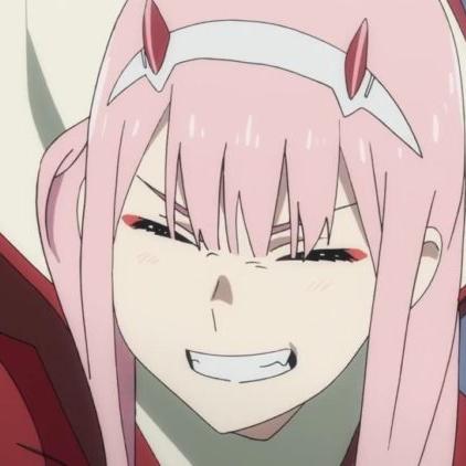 Ryshyguy's avatar