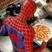 Chris6d's avatar