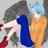 LittleTigress's avatar