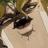 YekoTheCat's avatar