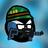 SpecterDYT's avatar