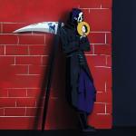 UppishGames's avatar
