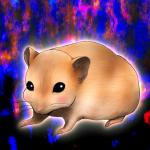 Ratbrute