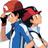 PokemonKnight13's avatar