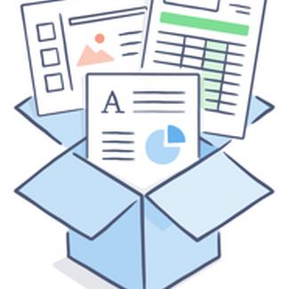 Dropbox - Wiki Users.xlsx