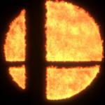 Tyler730's avatar