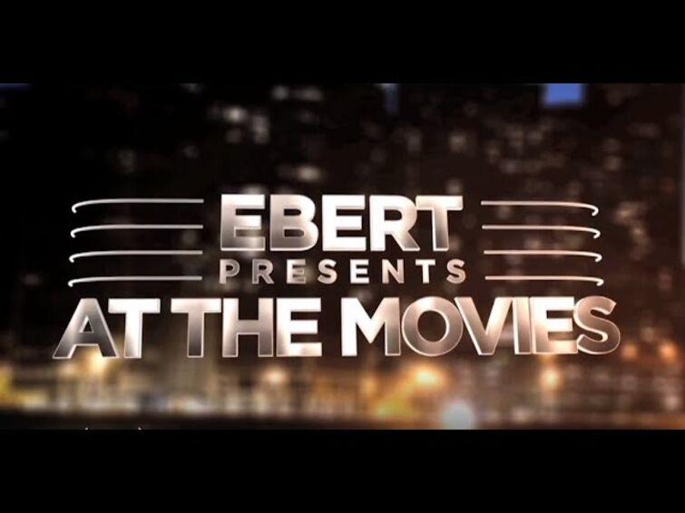 Movies That Changed The Movies: Siskel & Ebert