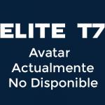 Elite T7's avatar