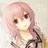 IIF210's avatar