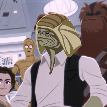 Pao Drabatan's avatar