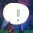 EmeraldEON201's avatar