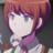 Versus22's avatar