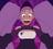 ObsessedFangirl869's avatar