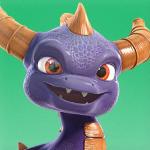 Harmsitz's avatar