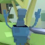 Kennethlon14's avatar