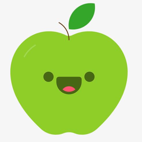 CosmicApple1135's avatar
