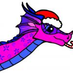 Sass-Parilla's avatar