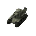 Tank4444