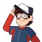 Fairlyoddfan2010's avatar