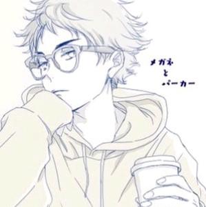 Http.gi0rgia's avatar