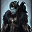 The1RavenQueen's avatar