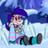 Pearl line's avatar
