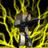 RandomGamer29's avatar