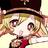 Postarie's avatar