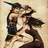 EragonBromsson19's avatar