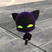 Sergio11A's avatar
