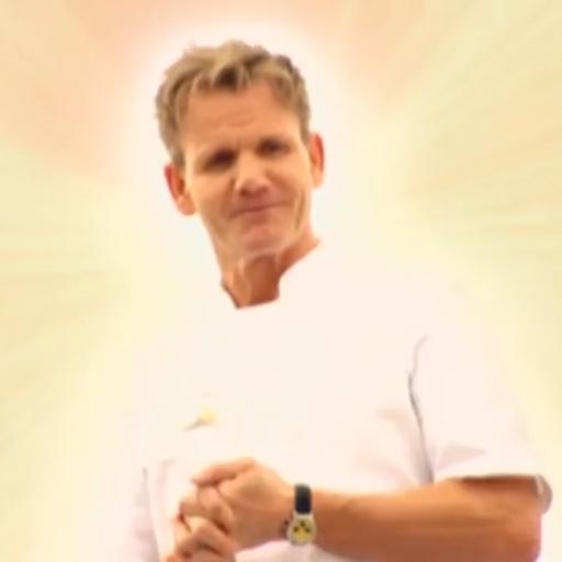 SpicyNyanTaco's avatar