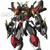 Gundam312