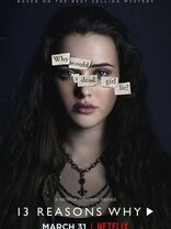13_Reasons_Why_Character_Poster_Hannah_Baker.jpg