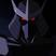 M11UTD's avatar