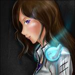 Tanirka's avatar