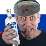Fryciopoop's avatar
