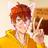 ReinDevildom's avatar