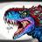 Bloodfeather the yudon's avatar