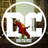 DOCTORMULTIVERSE's avatar