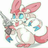Robot972's avatar