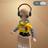 ItzMeElla's avatar